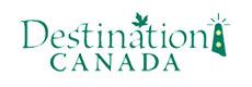 destination-canada