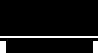 pankaj-logo